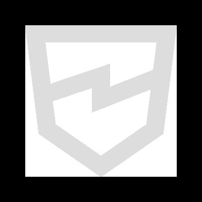 Ellesse Men's Gottero Logo Overhead Hoodie Athletic Grey Marl | Jean Scene